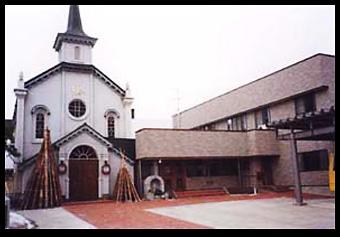 1999-hc_church01