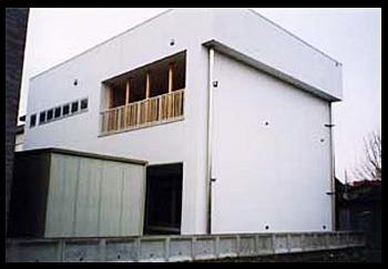 1999-hiro-kath01