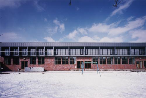 1999-seishin01